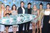 "Teen Choice Awards: ""Pretty Little Liars"" domine la cérémonie"