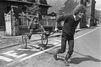 1977 : Souchon-Voulzy gagnent la course de l'été