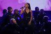 Ariana Grande de retour à Manchester pour un concert hommage
