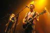 Le groupe Eagles of Death Metal serait sain et sauf