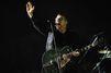 Bono, privé de guitare?