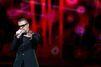 En vidéos, les plus grands tubes de George Michael