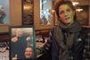 Johnny Hallyday : la patronne du restaurant dont il était un habitué témoigne