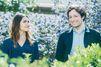 Joyce Jonathan et Vianney: l'amour 2.0