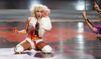 Lady Gaga : des cadavres dans son spectacle