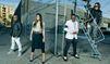 Nouveau record pour les Black Eyed Peas