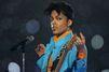 Prince aurait fait une overdose six jours avant sa mort