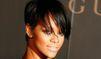 Rihanna humiliée par le scandale des photos hot