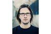 Steven Wilson, l'incompris