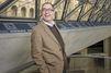Jean-Luc Martinez. Le roi-citoyen du Louvre