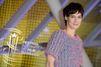 Marrakech récompense le cinéma russe et Clotilde Hesme