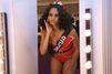 """Alicia Aylies, Miss France 2017 : """"Vivre à Paris va être un défi"""""""