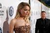 Amber Heard se dit victime d'exploitation sexuelle