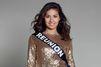 """Ambre Nguyen, Miss Réunion 2016 : """"Mon métissage est ma force"""""""