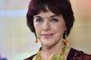 """Anny Duperey : """"Il y a un acharnement sur Jacqueline Sauvage"""""""