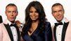 Janet Jackson sera en deuil pendant 1 an