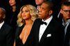 Beyoncé : sa grossesse compliquée