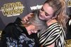Billie Lourd : son hommage à sa mère Carrie Fisher