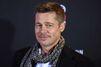 Brad Pitt, un père violent ? Le FBI classe l'affaire