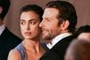 Bradley Cooper et Irina Shayk : une petite fille nommée Lea