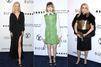 Catherine Deneuve, Nicole Kidman… Les stars célèbrent Louis Vuitton