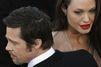 Angelina Jolie et Brad Pitt, un couple de pouvoir