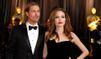 Angelina Jolie et Brad Pitt vont se marier