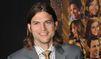 Ashton Kutcher et Mila Kunis en amoureux à Rome