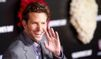 Bradley Cooper pleure son père disparu