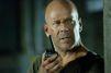 Bruce Willis en veut très fort à Ashton Kutcher