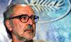 Cathy Tanvier inquiète pour Jean-Luc Godard