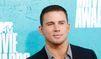 Channing Tatum coucherait bien avec George Clooney