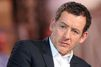 Dany Boon se mobilise contre le Front National