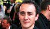 Elie Semoun voudrait adapter Mikeline au cinéma