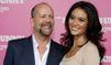 Bruce Willis a rencontré sa femme dans une salle de sport
