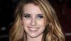 Emma Roberts reprend des études