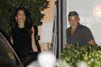 Amal et George Clooney, Côme des aimants