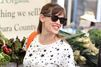 Jennifer Garner et Ben Affleck sauvent les apparences