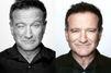 Les plus belles photos de Robin Williams