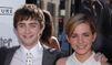 Harry Potter : clap final