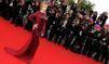 Jane Fonda: Qui est son ex-mari préféré?