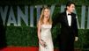 Jennifer Aniston de nouveau avec John Meyer ?