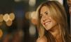 Jennifer Aniston: L'amour aux trousses
