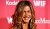 Jennifer Aniston met sa maison en vente