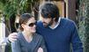 Jennifer Garner et Ben Affleck recherchent un prénom