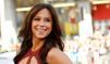 Jennifer Love-Hewitt, pourquoi elle refuse les scènes nues