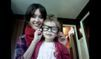Jessica Alba prête pour un deuxième enfant