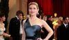 Kate Winslet : son oscar est dans sa salle de bain