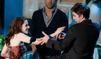Kristen Stewart: son beau cadeau de Noël à Robert Pattinson