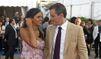 La femme de Matt Damon attend leur 3e enfant